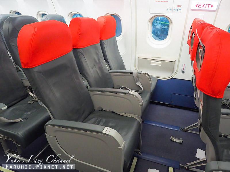 AirAsia台北飛克拉克35.jpg