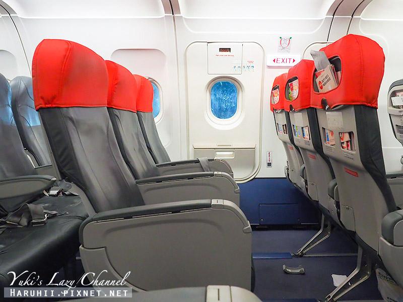 AirAsia台北飛克拉克34.jpg