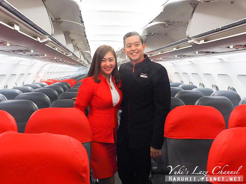 AirAsia台北飛克拉克37.jpg