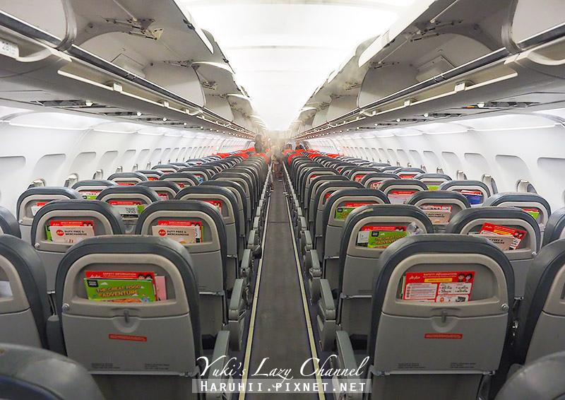 AirAsia台北飛克拉克38.jpg