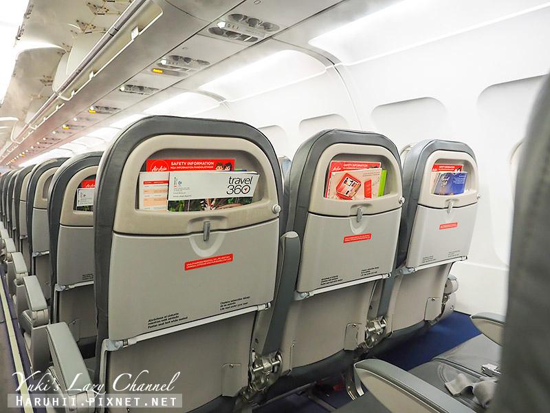 AirAsia台北飛克拉克39.jpg