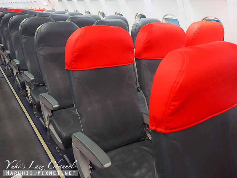 AirAsia台北飛克拉克40.jpg