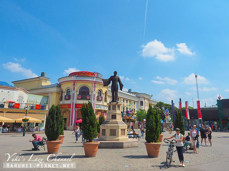 Prater普拉特遊樂園3.jpg