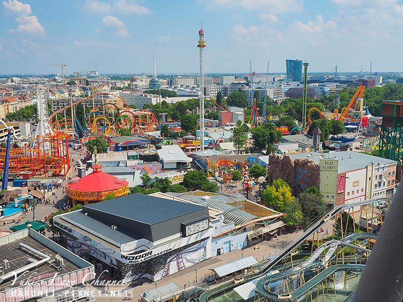 Prater普拉特遊樂園7.jpg