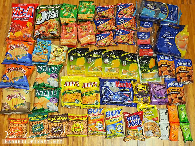 菲律賓必買伴手禮零食推薦1.jpg