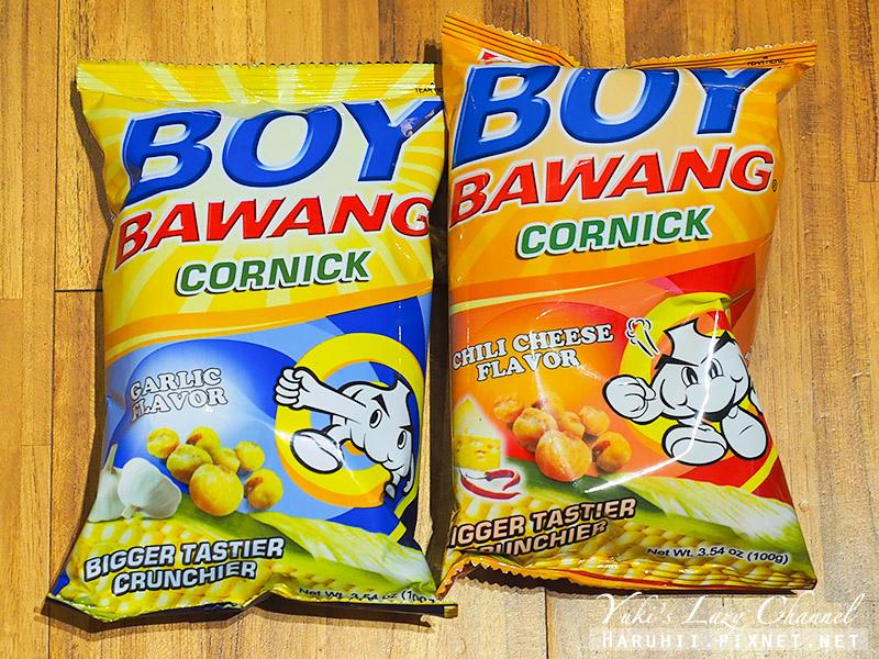 菲律賓必買伴手禮零食推薦9.jpg