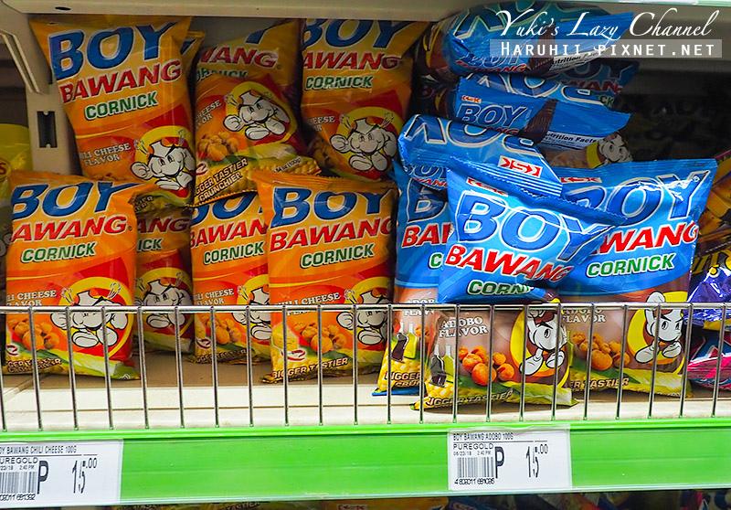 菲律賓必買伴手禮零食推薦14.jpg