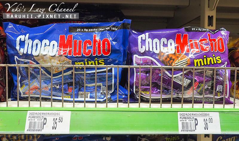 菲律賓必買伴手禮零食推薦17.jpg
