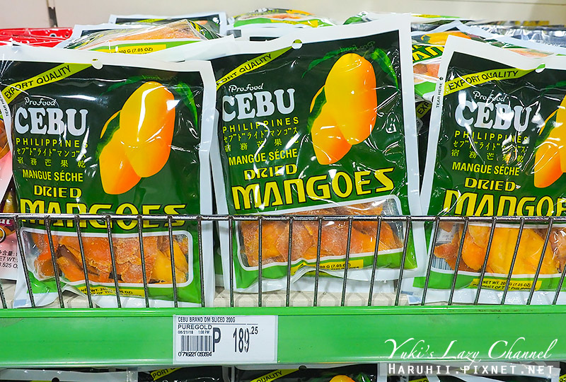 菲律賓必買伴手禮零食推薦18.jpg
