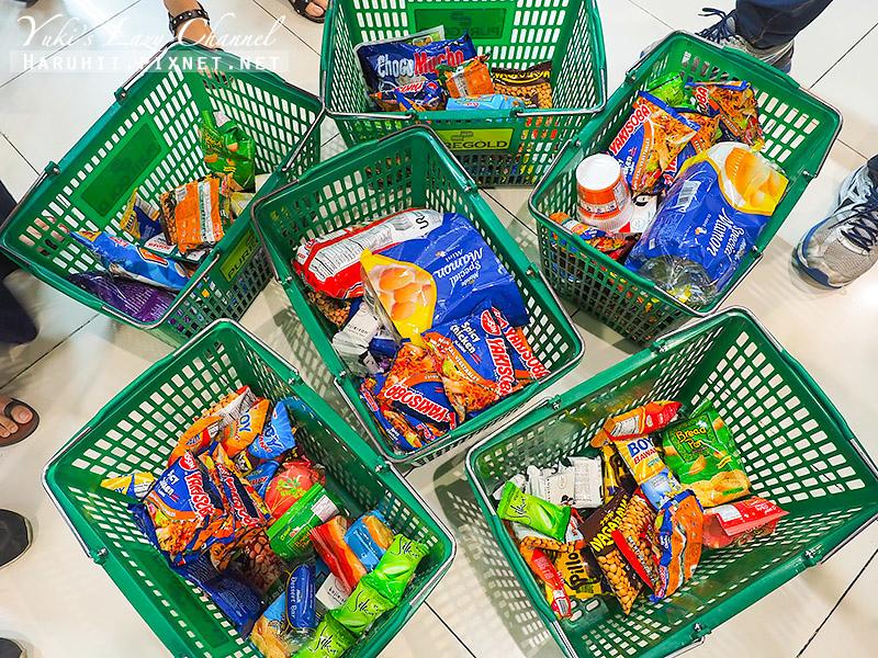 菲律賓必買伴手禮零食推薦25.jpg