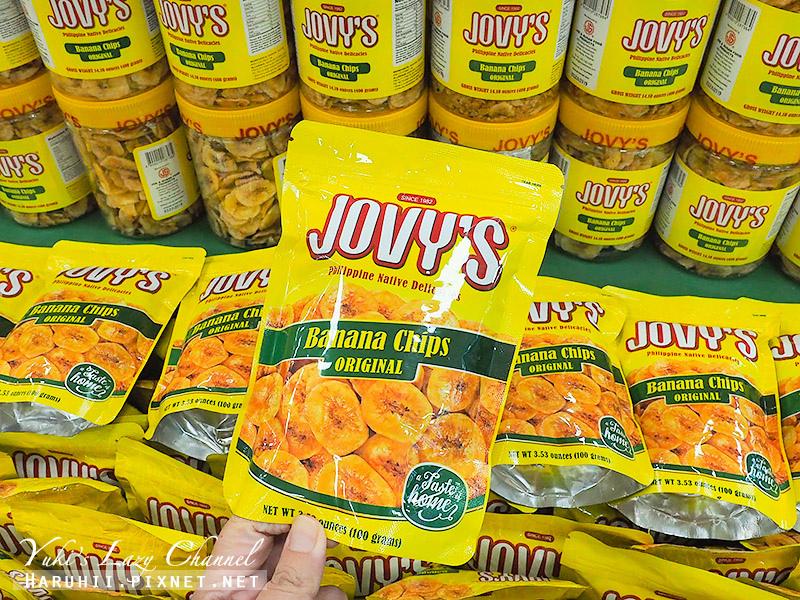 菲律賓必買伴手禮零食推薦26.jpg