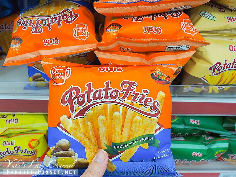 菲律賓必買伴手禮零食推薦31.jpg