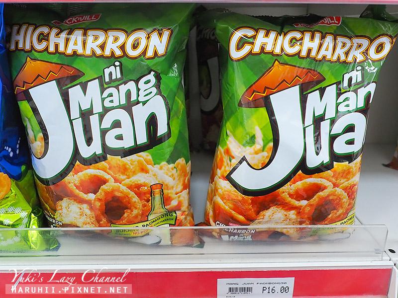 菲律賓必買伴手禮零食推薦33.jpg
