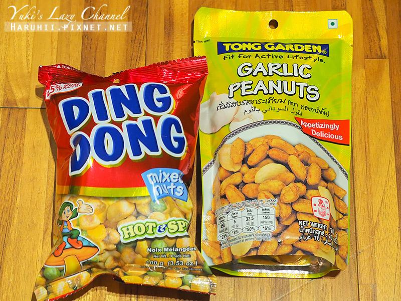 菲律賓必買伴手禮零食推薦34.jpg