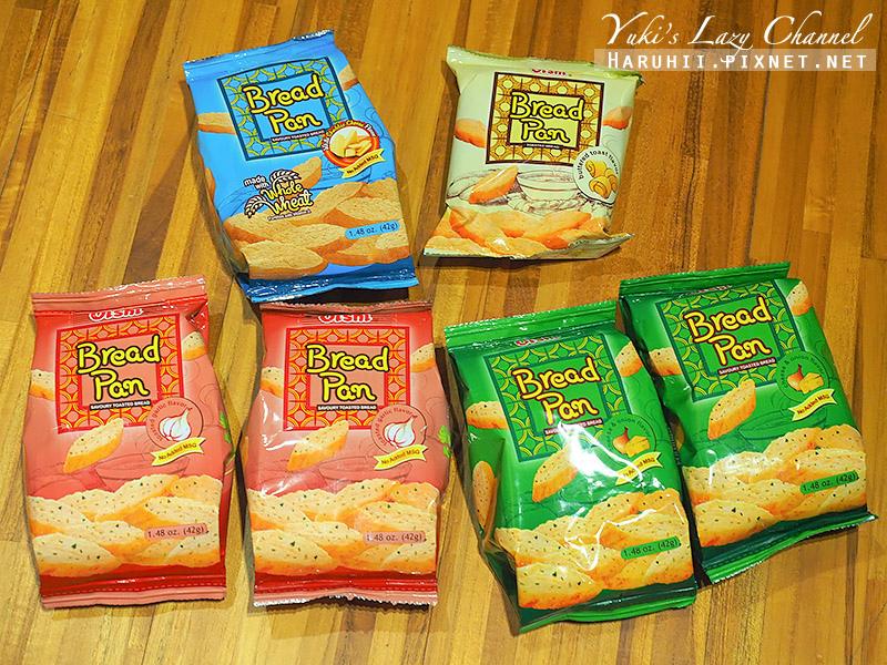 菲律賓必買伴手禮零食推薦37.jpg