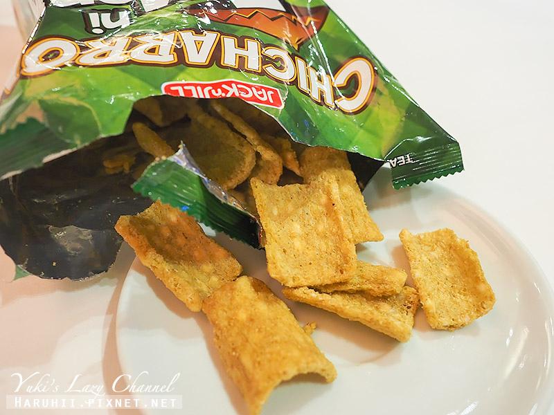 菲律賓必買伴手禮零食推薦42.jpg