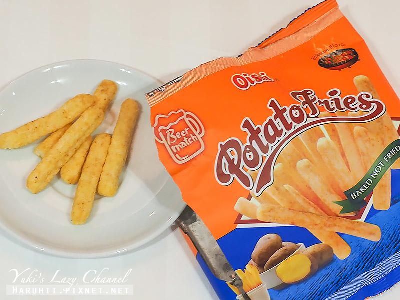 菲律賓必買伴手禮零食推薦46.jpg