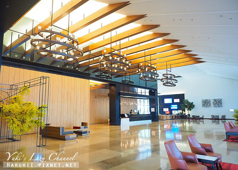 克拉克住宿推薦美多利賭場飯店Midori Clark Hotel and Casino.jpg