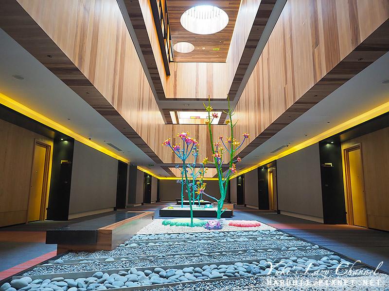 克拉克住宿推薦美多利賭場飯店Midori Clark Hotel and Casino5.jpg