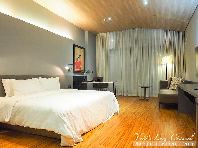 克拉克住宿推薦美多利賭場飯店Midori Clark Hotel and Casino7.jpg