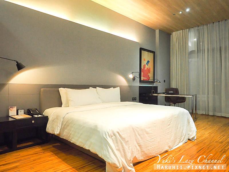 克拉克住宿推薦美多利賭場飯店Midori Clark Hotel and Casino8.jpg