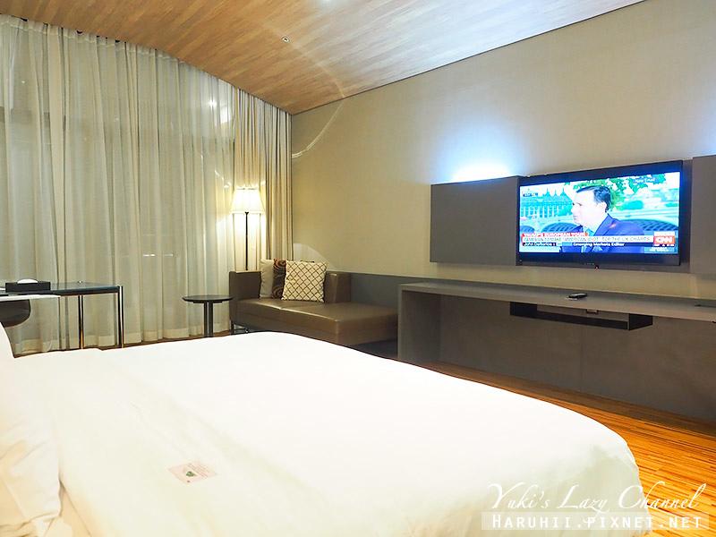 克拉克住宿推薦美多利賭場飯店Midori Clark Hotel and Casino10.jpg