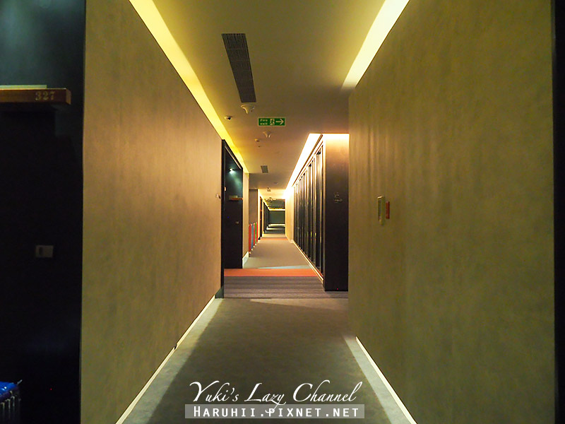克拉克住宿推薦美多利賭場飯店Midori Clark Hotel and Casino12.jpg