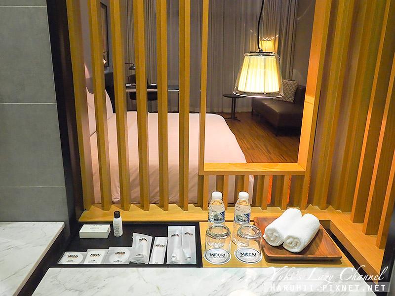 克拉克住宿推薦美多利賭場飯店Midori Clark Hotel and Casino14.jpg