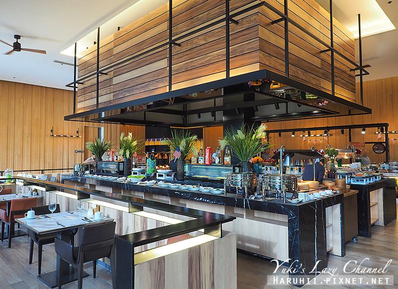 克拉克住宿推薦美多利賭場飯店Midori Clark Hotel and Casino26.jpg