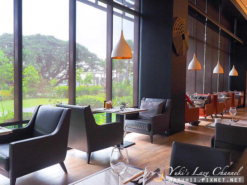 克拉克住宿推薦美多利賭場飯店Midori Clark Hotel and Casino39.jpg