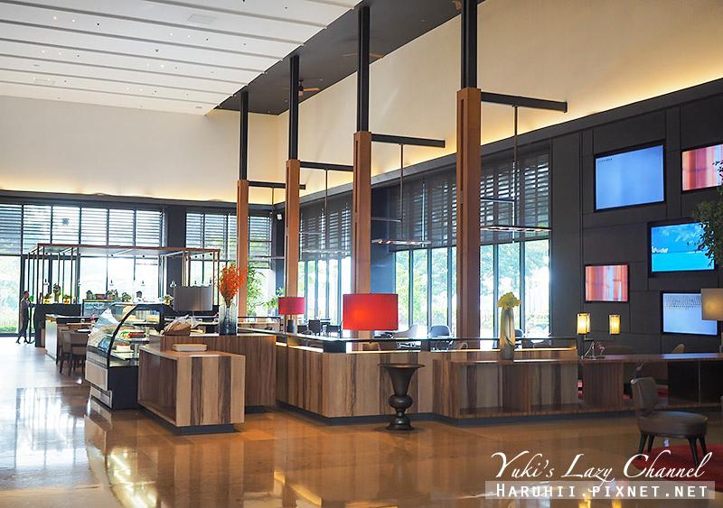 克拉克住宿推薦美多利賭場飯店Midori Clark Hotel and Casino41.jpg