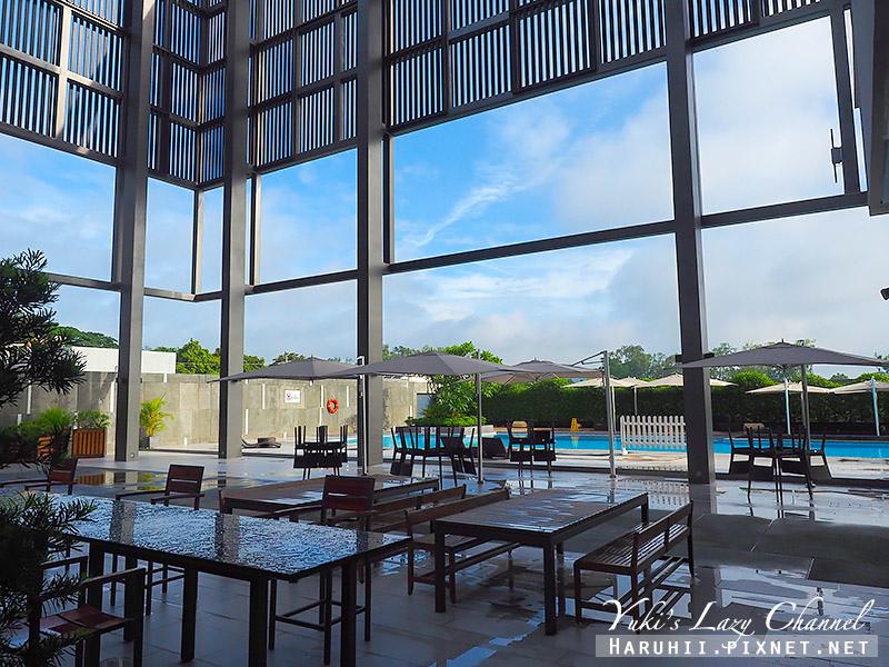 克拉克住宿推薦美多利賭場飯店Midori Clark Hotel and Casino43.jpg