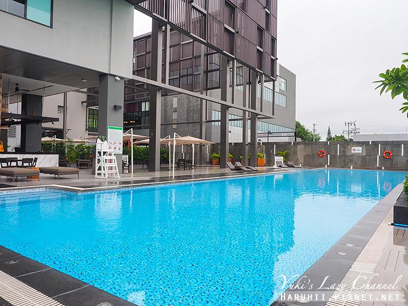 克拉克住宿推薦美多利賭場飯店Midori Clark Hotel and Casino48.jpg