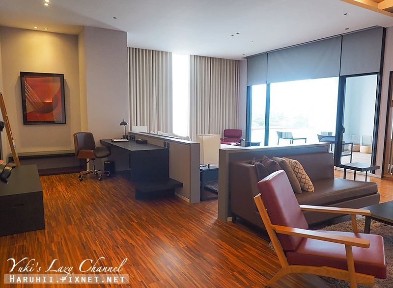 克拉克住宿推薦美多利賭場飯店Midori Clark Hotel and Casino49.jpg