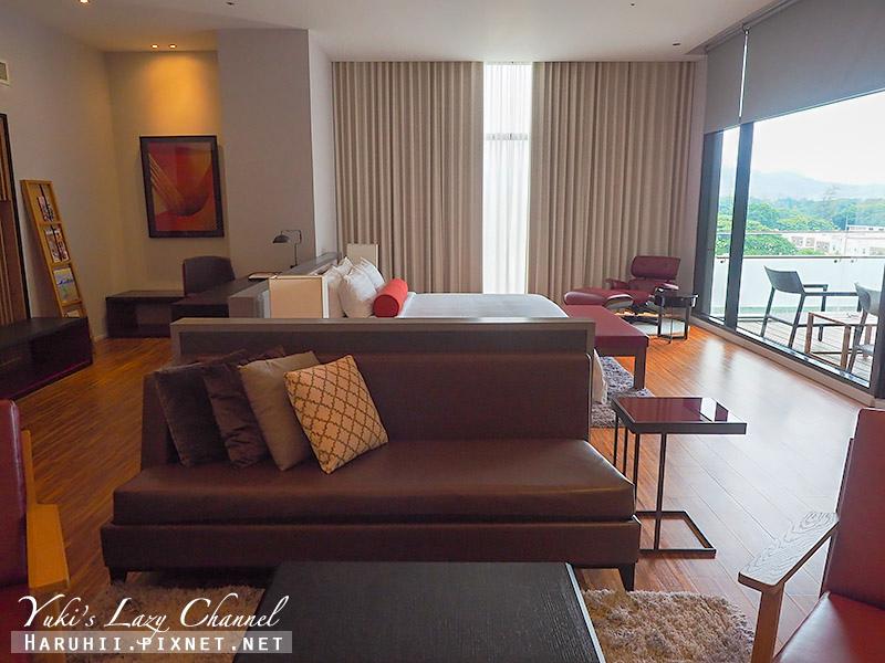 克拉克住宿推薦美多利賭場飯店Midori Clark Hotel and Casino51.jpg