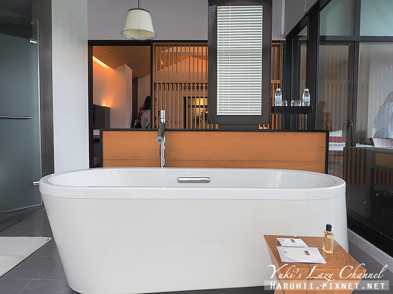 克拉克住宿推薦美多利賭場飯店Midori Clark Hotel and Casino54.jpg