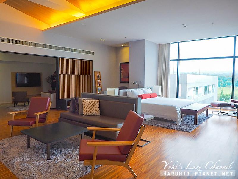 克拉克住宿推薦美多利賭場飯店Midori Clark Hotel and Casino60.jpg