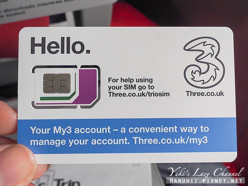 歐洲跨國上網卡推薦Three網卡3.jpg