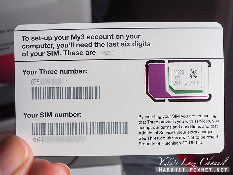 歐洲跨國上網卡推薦Three網卡4.jpg