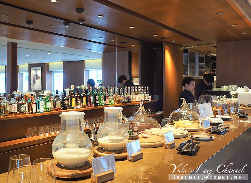 國泰航空貴賓室CX Lounge 桃園機場一航19.jpg