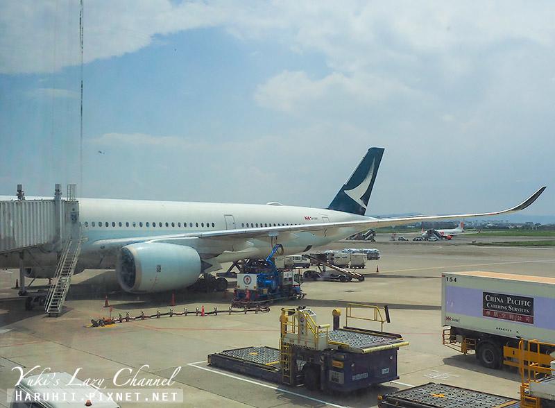 國泰航空A350 CX564台北大阪.jpg