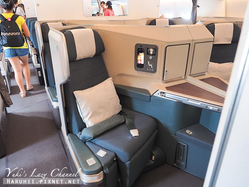 國泰航空A350 CX564台北大阪1.jpg