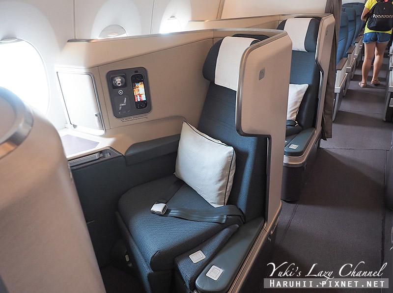 國泰航空A350 CX564台北大阪2.jpg