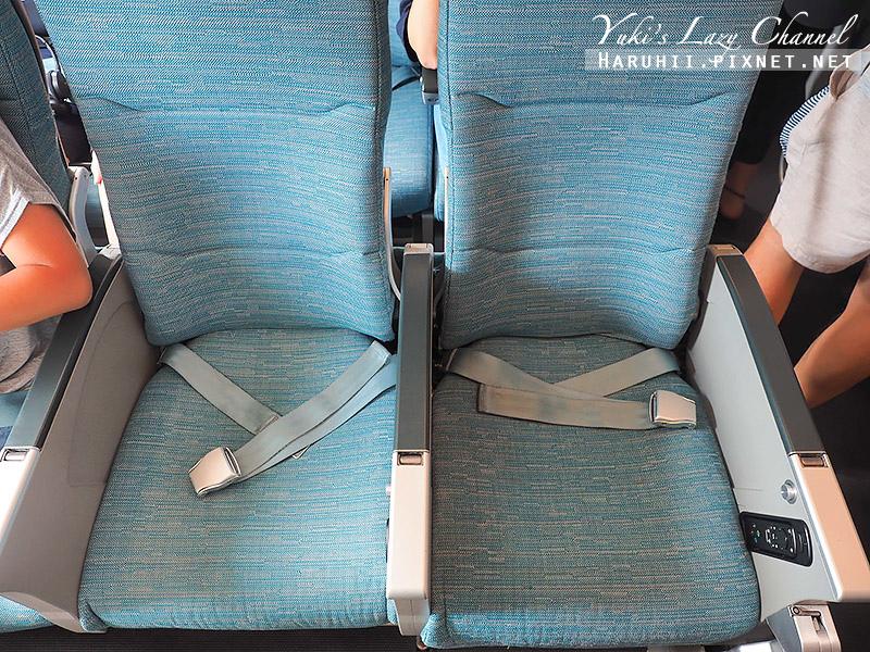 國泰航空A350 CX564台北大阪3.jpg