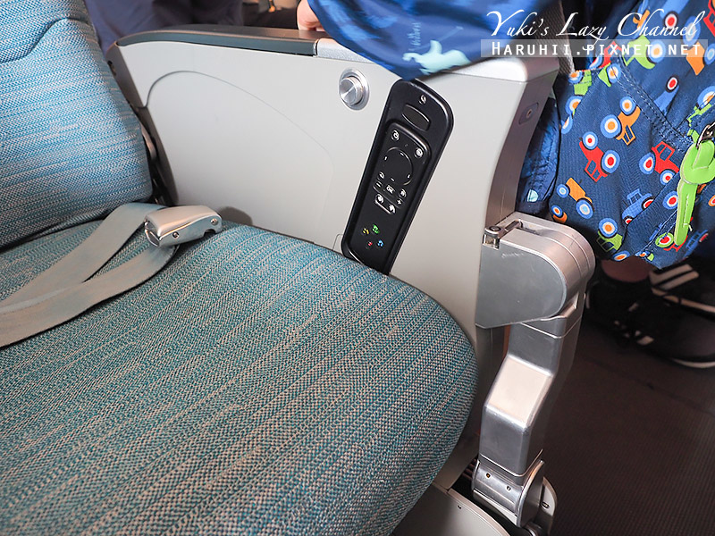 國泰航空A350 CX564台北大阪4.jpg