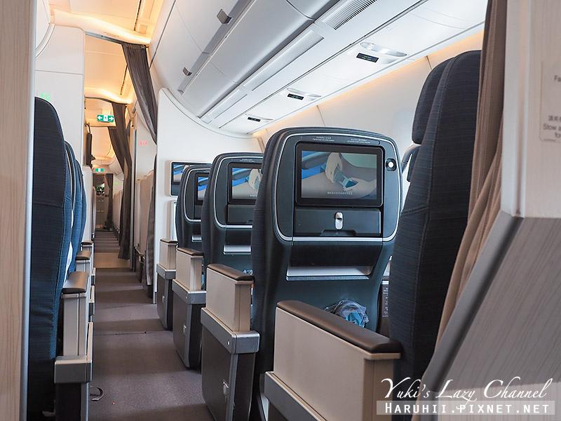 國泰航空A350 CX564台北大阪11.jpg