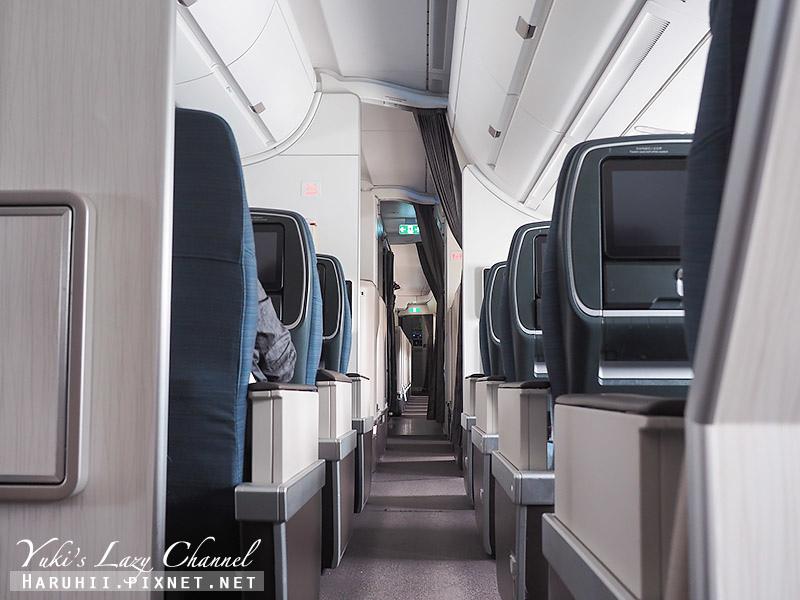 國泰航空A350 CX564台北大阪12.jpg