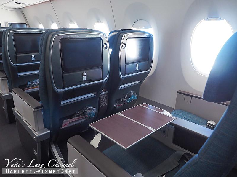國泰航空A350 CX564台北大阪19.jpg