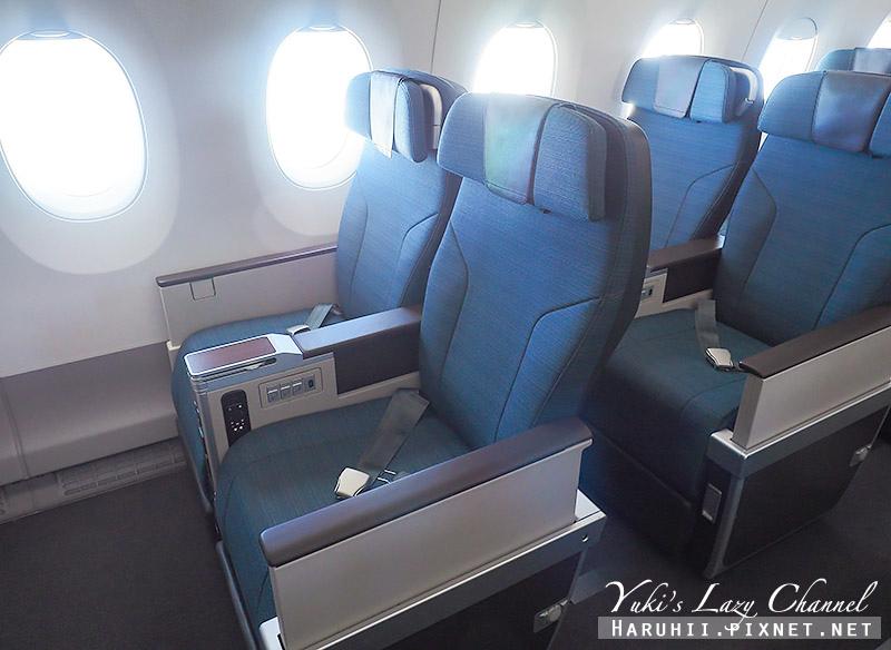 國泰航空A350 CX564台北大阪20.jpg