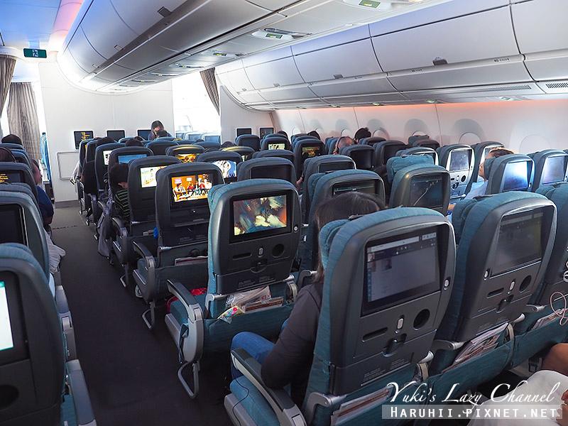 國泰航空A350 CX564台北大阪21.jpg